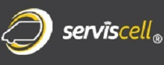 ServisCell